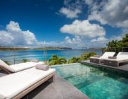 location-saint-barth-mirande-Pointe-Milou-37