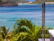 location-saint-barth-mirande-Pointe-Milou-39