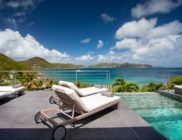 location-saint-barth-mirande-Pointe-Milou-4