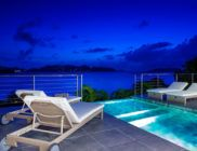 location-saint-barth-mirande-Pointe-Milou-41