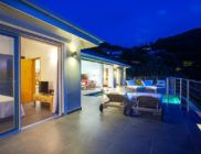 location-saint-barth-mirande-Pointe-Milou-43