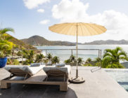 location-saint-barth-mirande-Pointe-Milou-45
