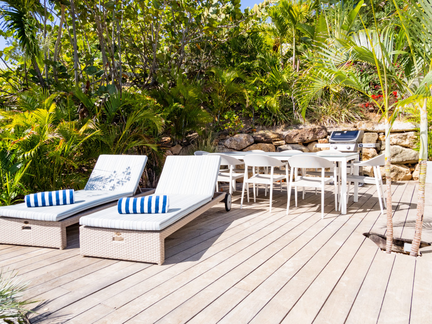 location-saint-barth-mirande-Pointe-Milou-48