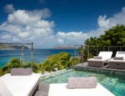 location-saint-barth-mirande-Pointe-Milou-5