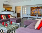 location-saint-barth-mirande-Pointe-Milou-9