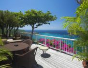 location-saint-barth-mona-Colombier-1