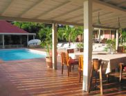 location-saint-barth-mona-Colombier-14
