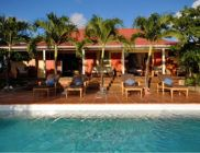 location-saint-barth-mona-Colombier-15