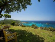 location-saint-barth-mona-Colombier-2