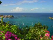 location-saint-barth-mona-Colombier-20