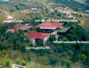 location-saint-barth-mona-Colombier-21