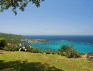 location-saint-barth-mona-Colombier-22