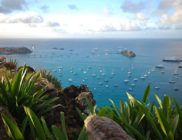 location-saint-barth-mona-Colombier-7