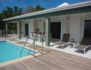 location-saint-barth-moncheri-Lurin-2