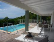 location-saint-barth-moncheri-Lurin-3