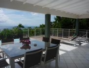 location-saint-barth-moncheri-Lurin-5