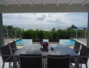 location-saint-barth-moncheri-Lurin-6
