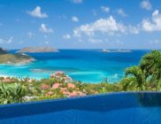 location-saint-barth-mystic-St-Jean-1
