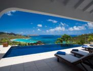 location-saint-barth-mystic-St-Jean-2