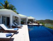 location-saint-barth-mystic-St-Jean-3