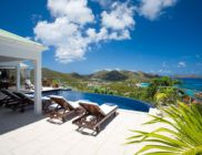location-saint-barth-mystic-St-Jean-4