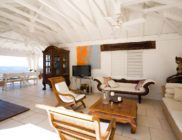location-saint-barth-mystic-St-Jean-6