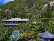 location-saint-barth-nahma-Vitet-1