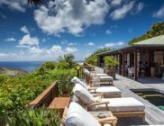 location-saint-barth-nahma-Vitet-10