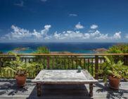 location-saint-barth-nahma-Vitet-11