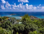location-saint-barth-nahma-Vitet-2