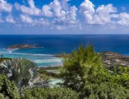 location-saint-barth-nahma-Vitet-38