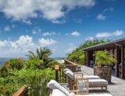location-saint-barth-nahma-Vitet-40