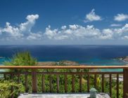 location-saint-barth-nahma-Vitet-41