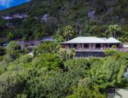 location-saint-barth-nahma-Vitet-5