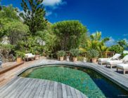 location-saint-barth-nahma-Vitet-6