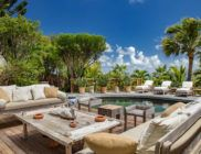 location-saint-barth-nahma-Vitet-9