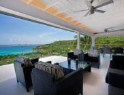 location-saint-barth-panama-St-Jean-3