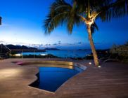 location-saint-barth-panama-St-Jean-6