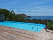 location-saint-barth-petrel-Toiny-1