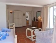 location-saint-barth-petrel-Toiny-21