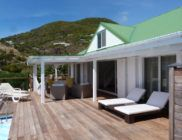 location-saint-barth-petrel-Toiny-3