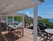 location-saint-barth-petrel-Toiny-4