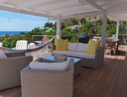 location-saint-barth-petrel-Toiny-5