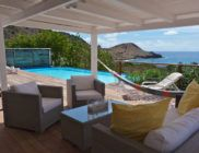 location-saint-barth-petrel-Toiny-6