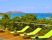 location-saint-barth-phebus-St-Jean-1
