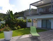 location-saint-barth-phebus-St-Jean-13