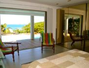 location-saint-barth-phebus-St-Jean-15