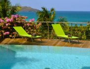location-saint-barth-phebus-St-Jean-16