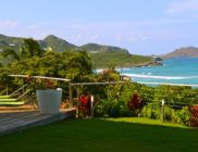location-saint-barth-phebus-St-Jean-19