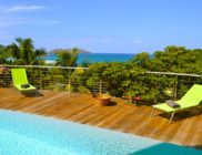 location-saint-barth-phebus-St-Jean-2